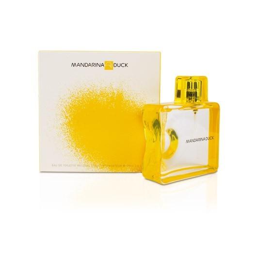 Perfume Mandarina Duck Mandarina Duck