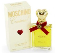 Moschino Counture 50ml