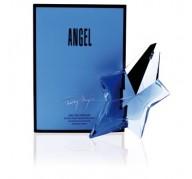 Angel EDP Mugler 25ml