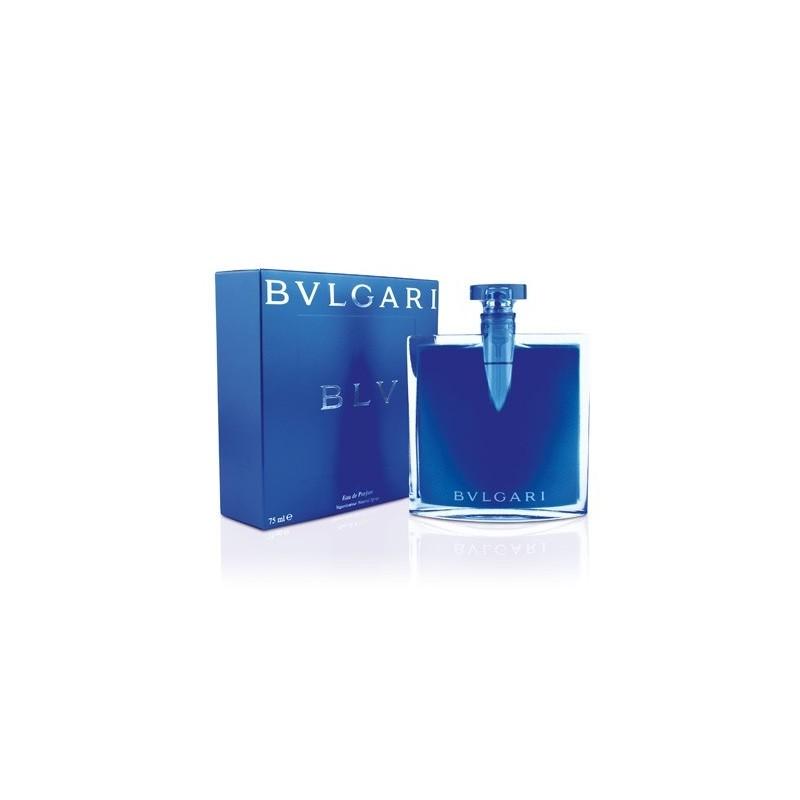 bvlgari blv kaufen sie parfum bvlgari blv zum besten preis. Black Bedroom Furniture Sets. Home Design Ideas