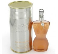 Jean Paul Gaultier Woman 100ml