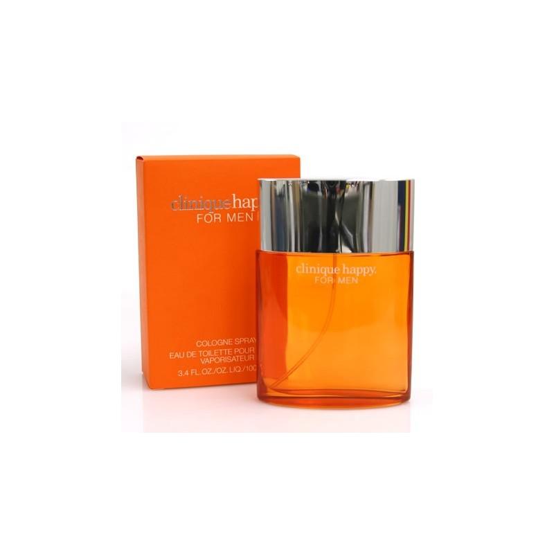 D29yehwei Prix Du Happy Parfum Clinique Men fY7ybvI6g