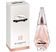 Ange ou Demon Le Secret  edp 50ml