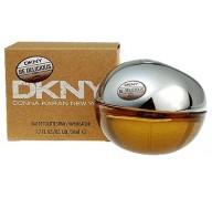 perfume DKNY Be Belicious Men, precio online