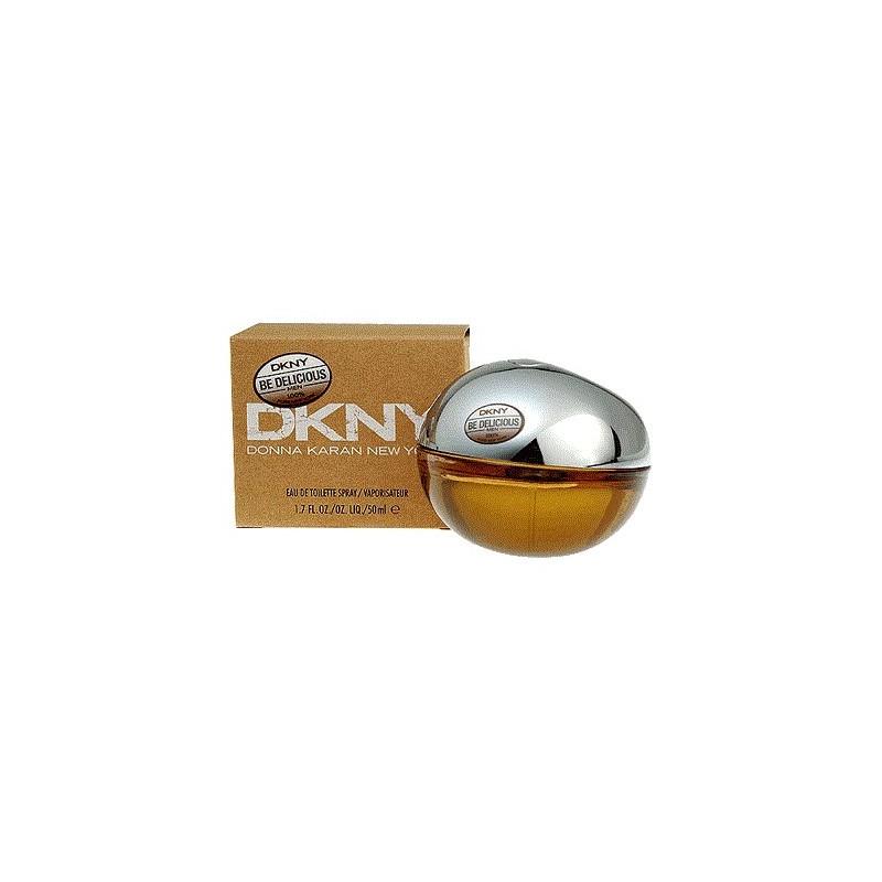 Perfume DKNY Be Belicious Men, online price