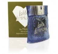 Lolita Homme 50ml