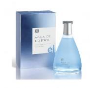 Agua de Loewe El edt 150ml