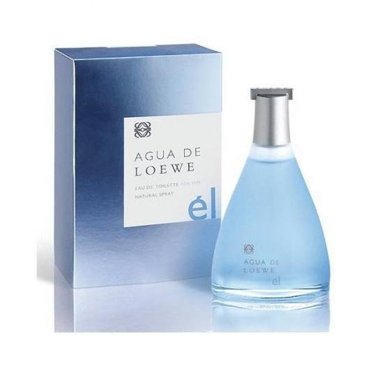 Parfum Loewe Agua El
