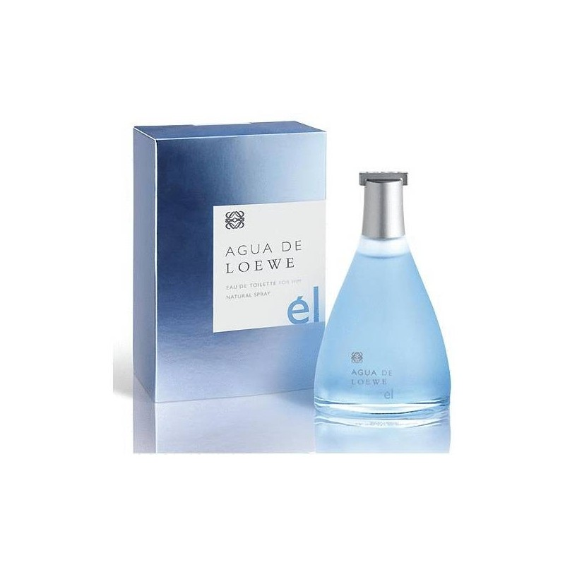 Loewe Pour Homme 150ml Loewe Pour Homme 100ml