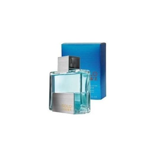 Parfum Loewe Solo Intense
