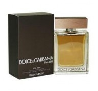 Dolce Gabbana The One Men edt 100ml