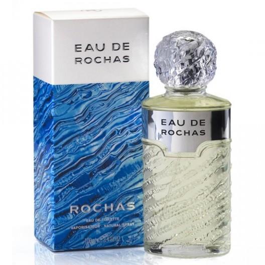 Perfume Rochas Eau