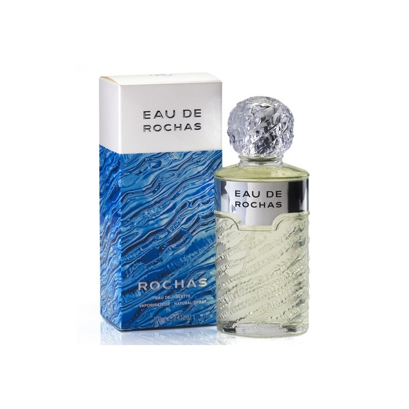 price of eau de rochas perfume for women. Black Bedroom Furniture Sets. Home Design Ideas