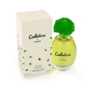 Cabotine 100ml edt