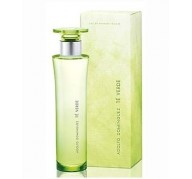 Te Verde edt 100ml Adolfo Dominguez