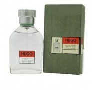 Hugo Boss HUGO 100ml