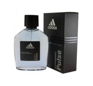 Adidas Pulse Dynamic edt 100ml