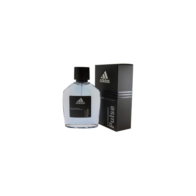 Perfume Adidas Dynamic Pulse Quality And Price