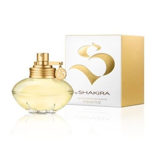Parfum Shakira S By