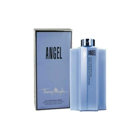 Angel body milk 200ml