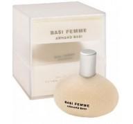 Basi Femme edt 30ml