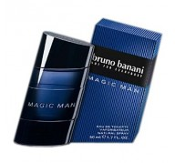 Magic Man edt 30ml