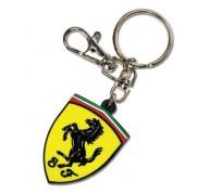 FERRARI Schlüsselanhänger