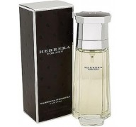 Herrera for Men edt 100ml