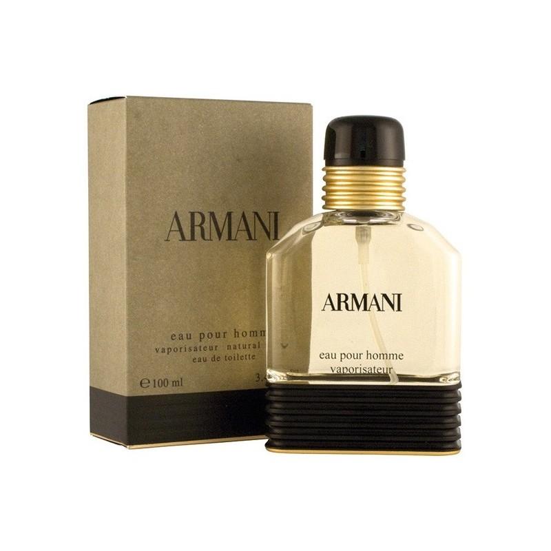 armani eau pour homme acheter parfum armani eau pour hommeclassique. Black Bedroom Furniture Sets. Home Design Ideas