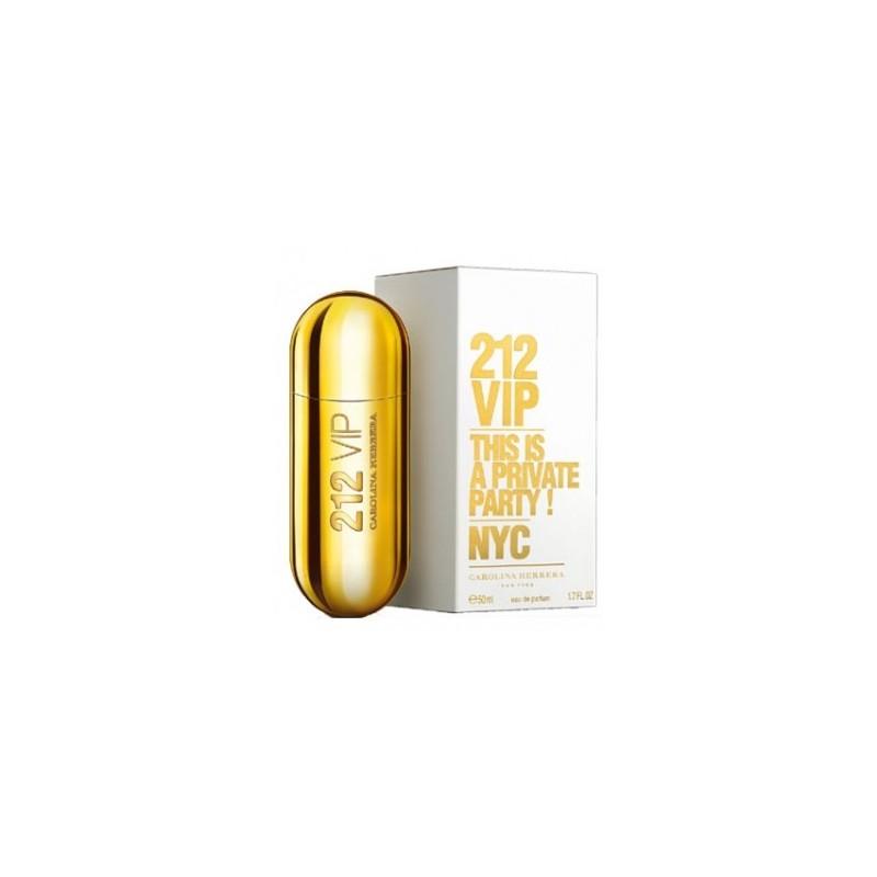 carolina herrera perfume 212 vip gold