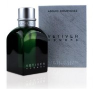 Vetiver edt 120ml