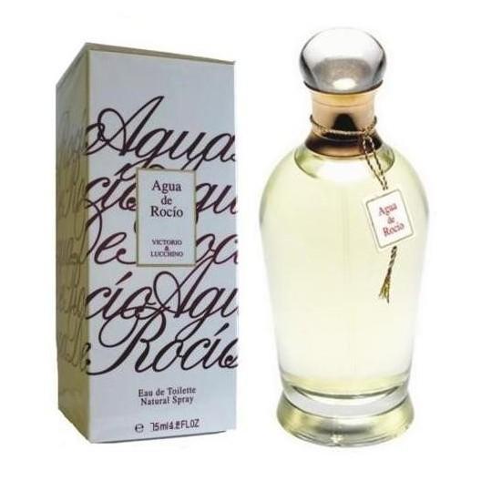 Parfum Victorio y Lucchino Agua De Rocio