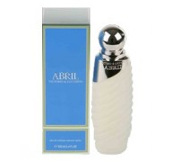 Abril edt 30ml