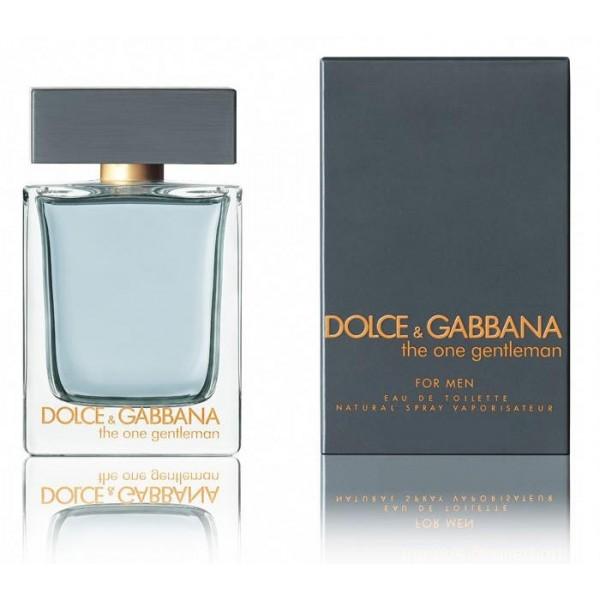 buy the one gentleman dolce gabbana perfume price. Black Bedroom Furniture Sets. Home Design Ideas