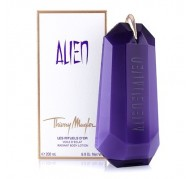 Alien Body Lotion 200ml