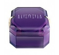 Alien body cream 200ml