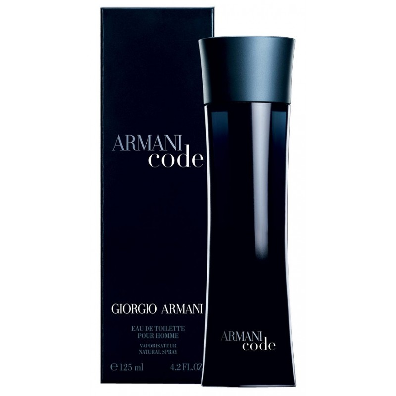armani code pour hommes acheter armani code prix. Black Bedroom Furniture Sets. Home Design Ideas