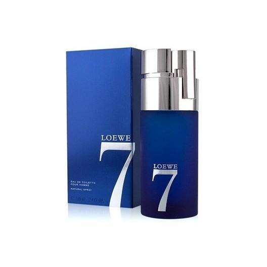 Parfum Loewe 7