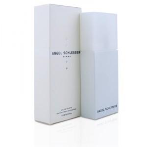 angel schlesser perfume mujer