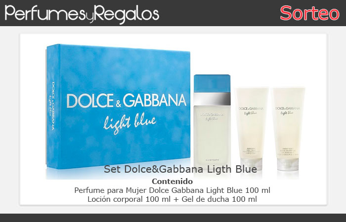 sorteo_light_blue