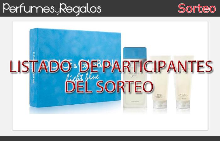 listado_de_participantes