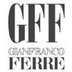 Parfüms Gieffeffe frau