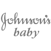 Parfüms Johnson Baby kinder