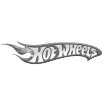 Perfumes Hot Wheels kids