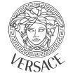 Parfüms Versace frau